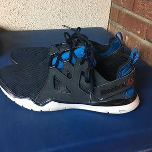 Reebok Training Sneakers